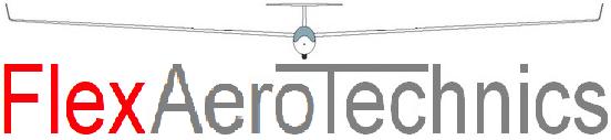 rent a glider location planeur